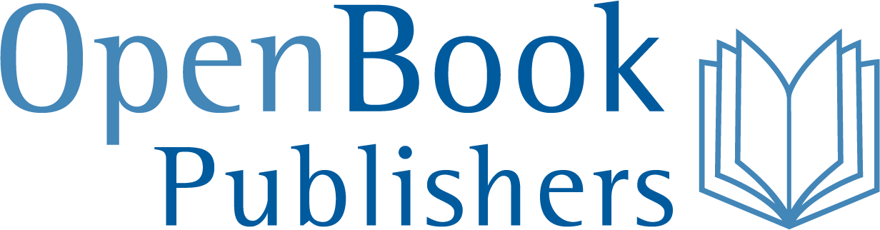 Open Book Publishers Blog