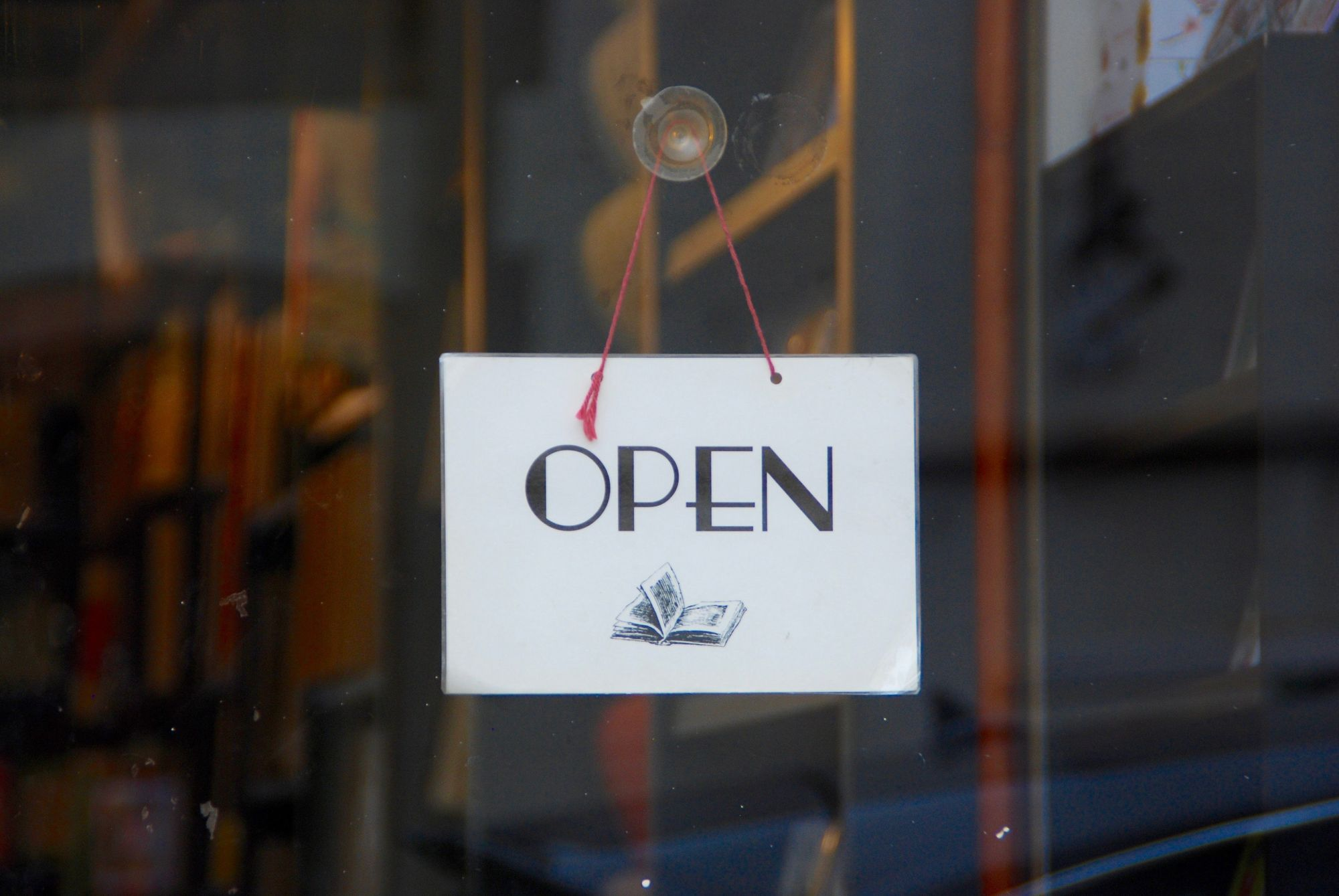Why is open education resource creation, management and publishing important?                                                   Reflections for Open Book Publishers on Open Education Week 2020
