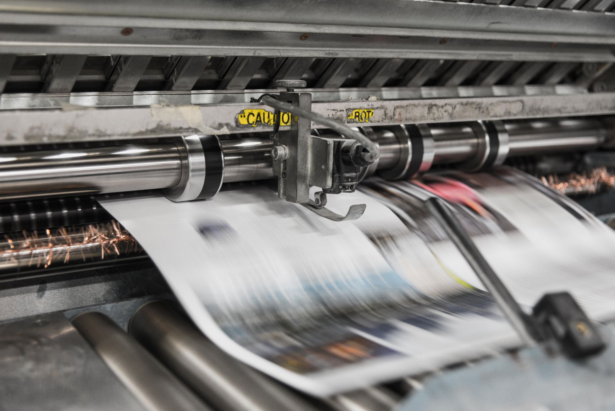 Africa's Image in Ghana's Press: The influences of global news organisations