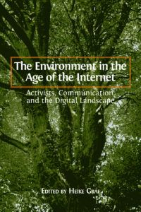 Environmentalism and Social Performance