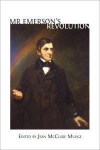 A Second Great Age of Revolution: Emerson and the World