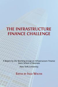 Trump and the Trillion Dollar Infrastructure Finance Challenge
