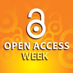 Open Access Week - Librarian Bloggers Needed!