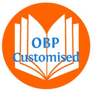 OBPcustomised-logo1-print