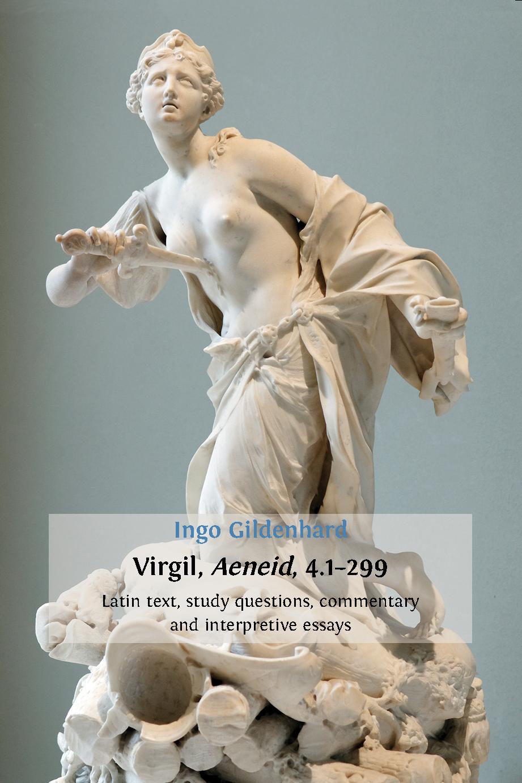 Gildenhard-Virgil-front-cover