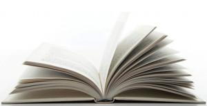 Open-Bookpic