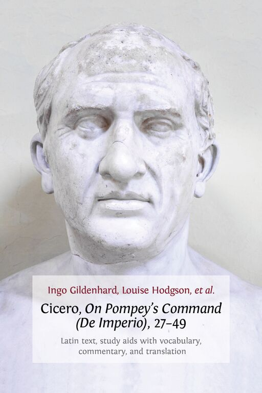 ciceros in catilinam first speech translation The first oration of cicero against cataline: being the latin text  with a literal interlinear translation,  in catilinam i-iv de lege agraria contra rullum.