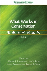 What-Works-front-cover