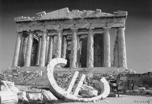 greek-crises