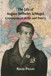 Schlegel-front-cover