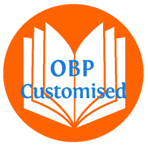 OBPcustomised-logo1-print