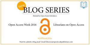 oa-blog