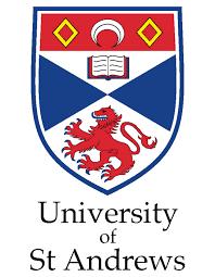 st-andrews-logo