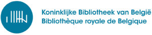 kbr-logo-rgb-blauw-horizontaal_recadre-2