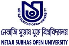 160netaji-subhas-open-university-jpg_4045f