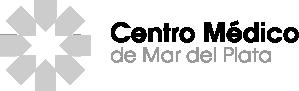logo_header_cem