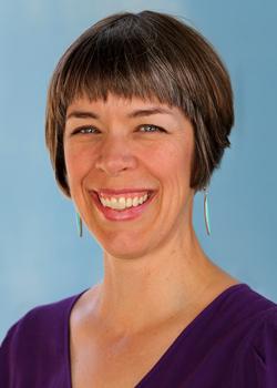 Karen-Lauritsen
